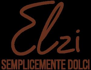 Elzi - Semplicemente Dolci