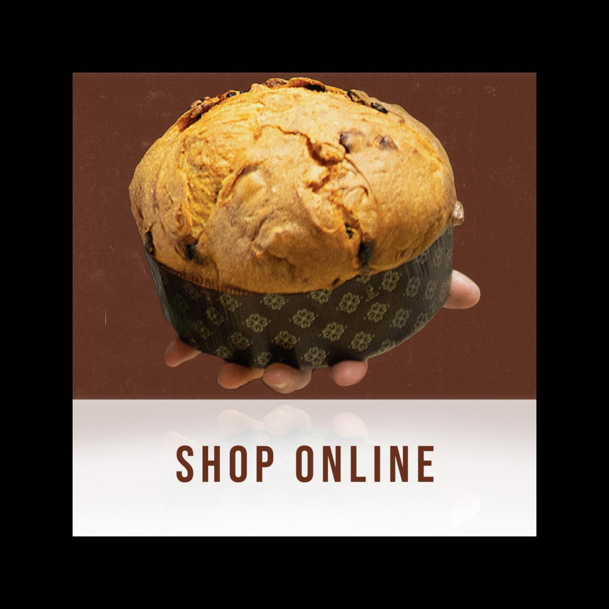 Elzi - Shop Online