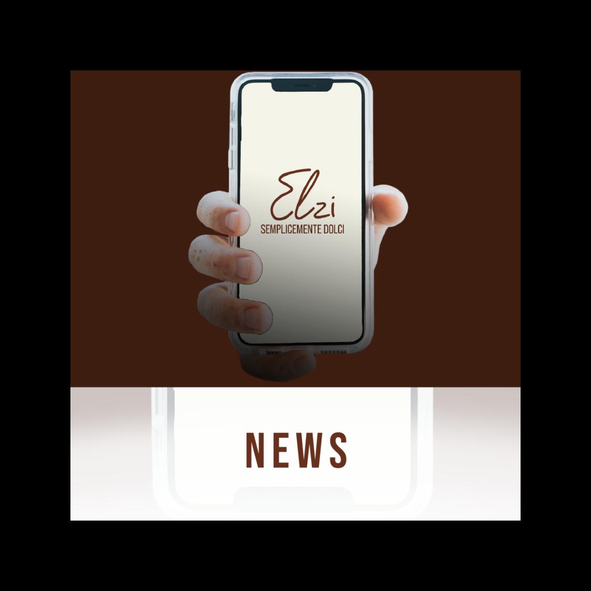 Elzi - News